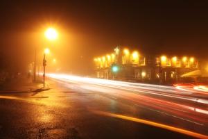 traffic_at_night_184569