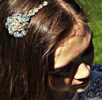 elena headband