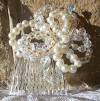 flower pearl