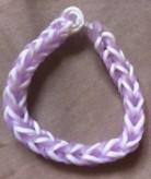 my favourite bracelet