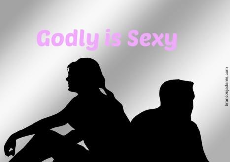 godly