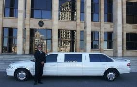 limousine-601462__480